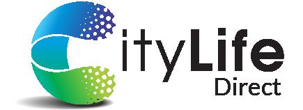 City Life Direct EU